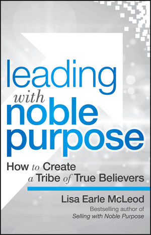 Noble purpose essay essay busy market place