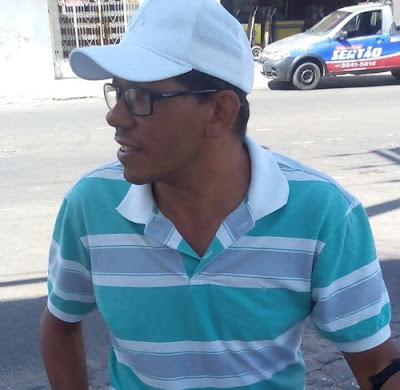 Família de maranhense assassinado em Delmiro Gouveia cobra solução do caso