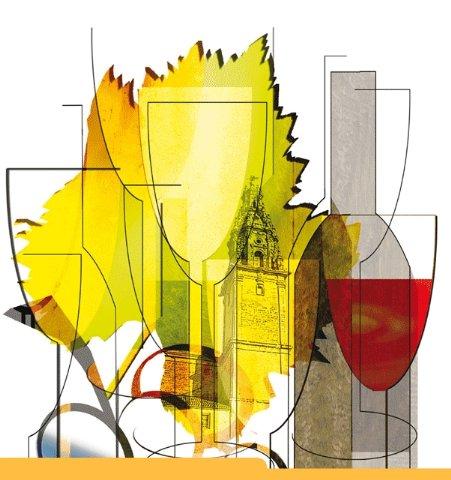Fiesta de la Vendimia de la Rioja Alavesa. 3