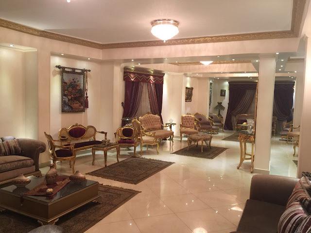 شقة للبيع بمدينة الشروق بالمنطقة التاسعة استلام فوري