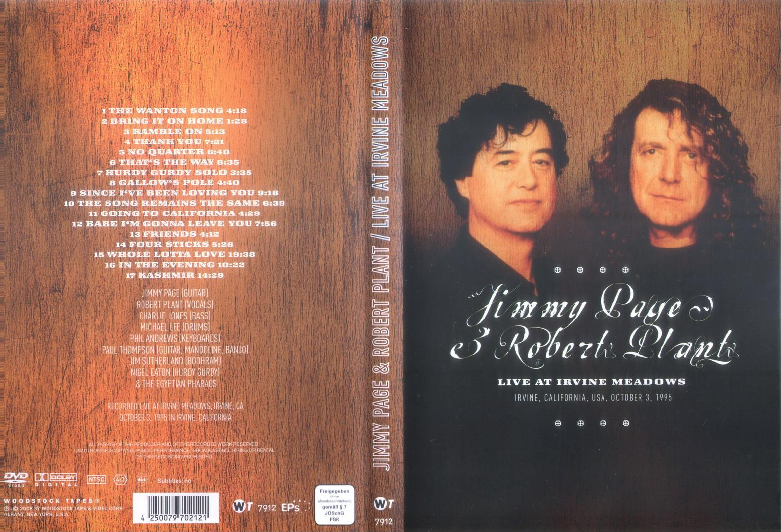 front-back_dvd.jpg