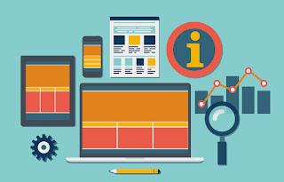 Cerita Sulit Membuat Website Sendiri Berhasil Saya Patahkan