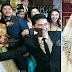 Watch FULL VIDEO! The Ai Ai Delas Alas WEDDING & Celebrity Guests