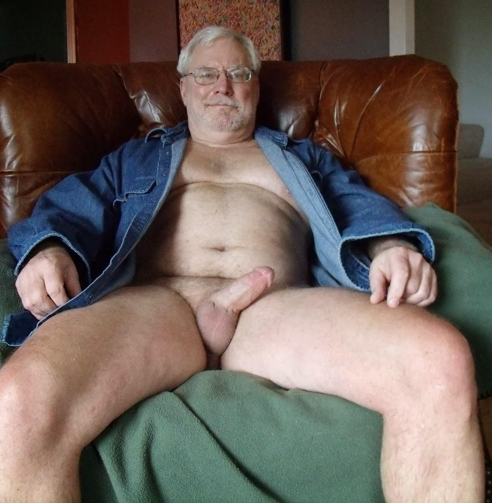 virgin gay men have first sexual encounter porn