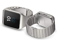 Ini Dia 5 Smartwatch Yang Paling Kedap Air  (Water Resistant)
