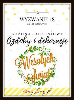 https://essy-floresy.blogspot.com/2016/12/wyzwanie-18-swiateczne-ozdoby-i.html