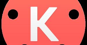 KineMaster – Pro Video Editor Full Version 2018 Free Download