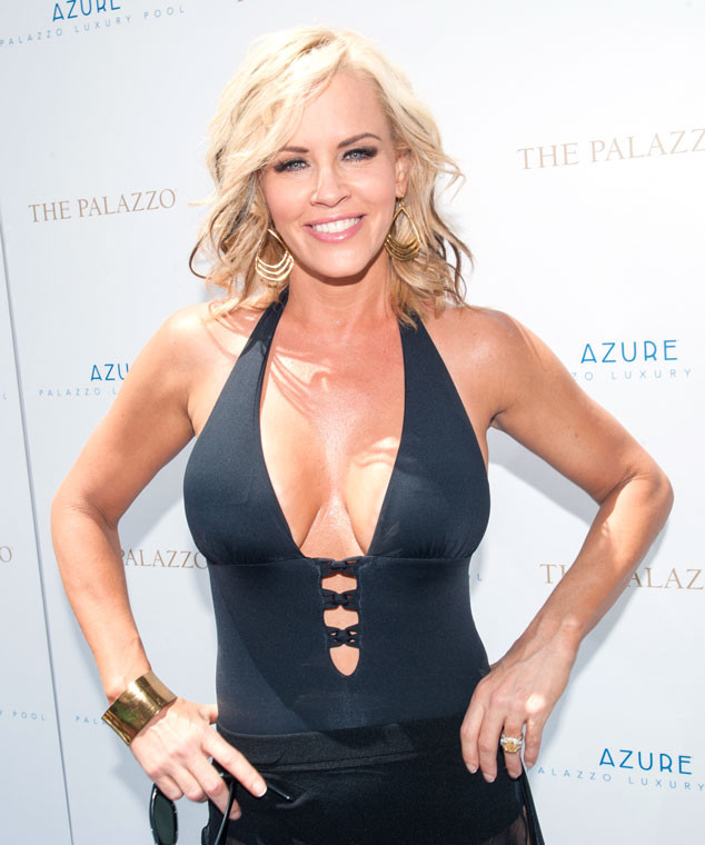 Authoritative point Jenny mccarthy tanya are