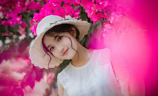 https://www.latestphoneprice.com/2019/04/top-20-whatsapp-dp-for-girl.html
