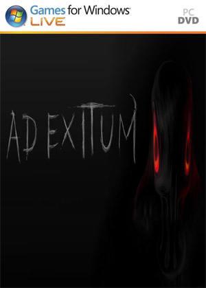 Ad Exitum PC Full