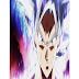 Goku e todas as suas formas