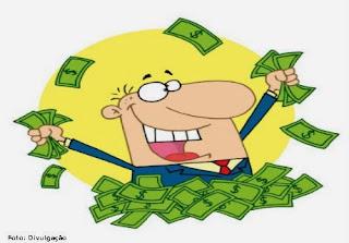 O cristão e o dinheiro