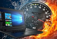 Controllare l'avvio di programmi all'accensione del PC