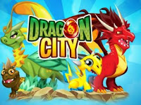 Dragon City v4.9.1 Mod Apk (Unlimited Money)