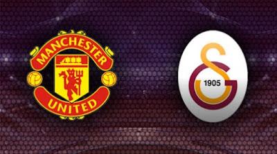 30 Temmuz Cumartesi akşamı Manchester United ile karşılaşıyoruz!