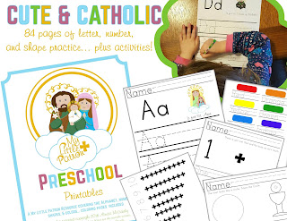 https://www.catholicmommyblogs.com/shop/children/educational/catholic-preschool-printables/