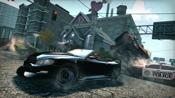 saints-row-the-third-the-full-package-pc-screenshot-www.ovagames.com-1