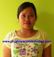 Penyedia penyalur yuliyati prt art pekerja asisten pembantu rumah tangga yogyakarta jogja pulau jawa