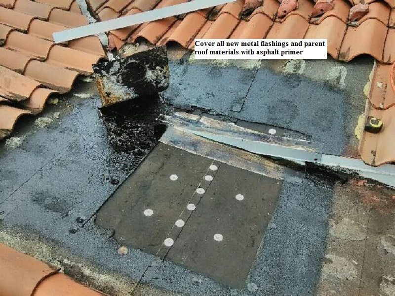 ROOFER MIKE SAYS - Miami Roofing Blog