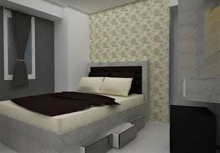 cv-tridaya-interior-jakarta