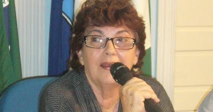 Resultado de imagem para foto de Maria do Socorro Ferreira Targino
