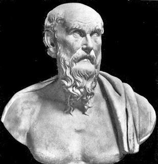Τα γράμματα - 2η Ενότητα Αρχαϊκά χρόνια  - από το «https://e-tutor.blogspot.gr»