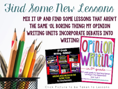 http://www.readwritethink.org/parent-afterschool-resources/grade/5-6/