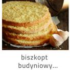 http://www.mniam-mniam.com.pl/2018/05/biszkopt-budyniowy.html