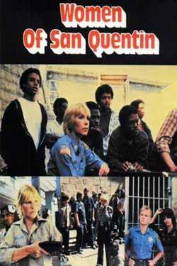 Women of San Quentin (1983)