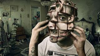 kişisel, yaşadığımız dünya, modernleşme hareketleri, nasıl modern olunur, hayattan kareler, özünü asla unutma, ne yaşıyoruz, kendimizi kaybediyoruz, sen kendini biliyorsun,