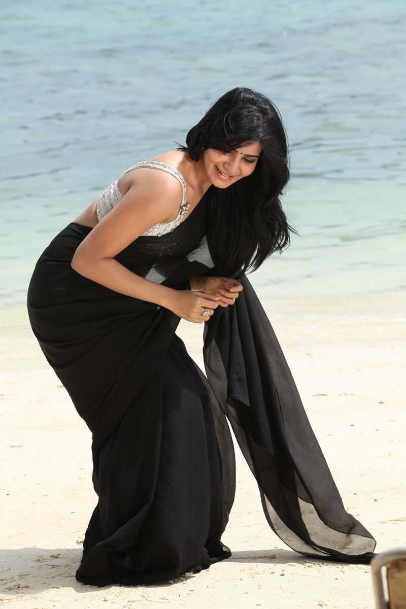 Samantha Ruth Prabhu saree photos, Samantha Ruth Prabhu hd pics