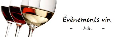Beaux-Vins blog vin vins événements juin 2016