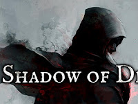 Download Shadow of Death APK unlimited money