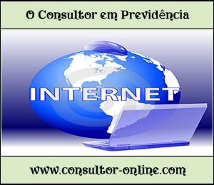 Como emitir Guia de Contribuição à Previdência Social pela Internet.