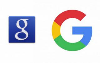 Google Россия и Google Україна контакты