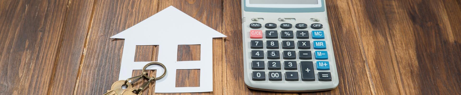 The Importance of Home Loan EMI Calculators 1