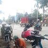 Strategi Usaha tambal ban sepeda motor