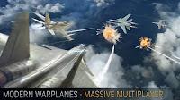 Modern Warplanes Apk Mod Moedas Infinitas
