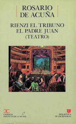 Portada de la edición realizada en 1989 por Simón Palmer