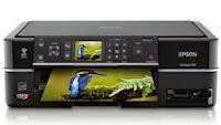 http://www.printerdriverupdates.com/2017/08/epson-artisan-710-driver-printer.html