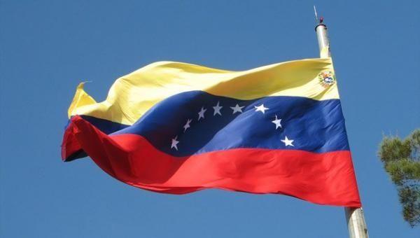 Venezuela rechaza declaraciones de canciller canadiense