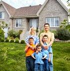 La comparaison d'assurance habitation en ligne  Faire un comparatif en ligne des différentes assurances habitation est simple et rapide. Il vous suffit de remplir notre formulaire et de nous donner quelques informations sur vous et le logement que vous désirez assurer. Notre comparateur d'assurance habitation pourra alors vous donner le meilleur prix pour l'assurance de votre maison.
