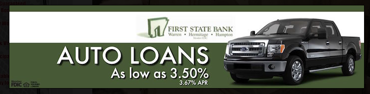 Al State Employees Credit Union