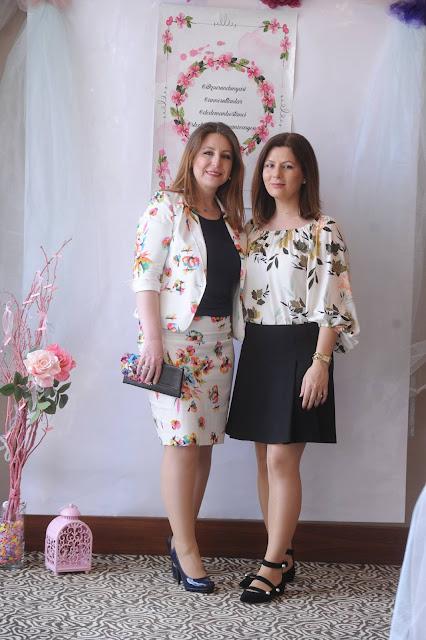 4. anne sultanlar, blogger, istanbul blogger