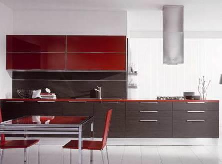 cocinas lineales05