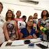 Pésima señal liberación de Bermudez Zurita, estamos indignadas: Colectivo El Solecito