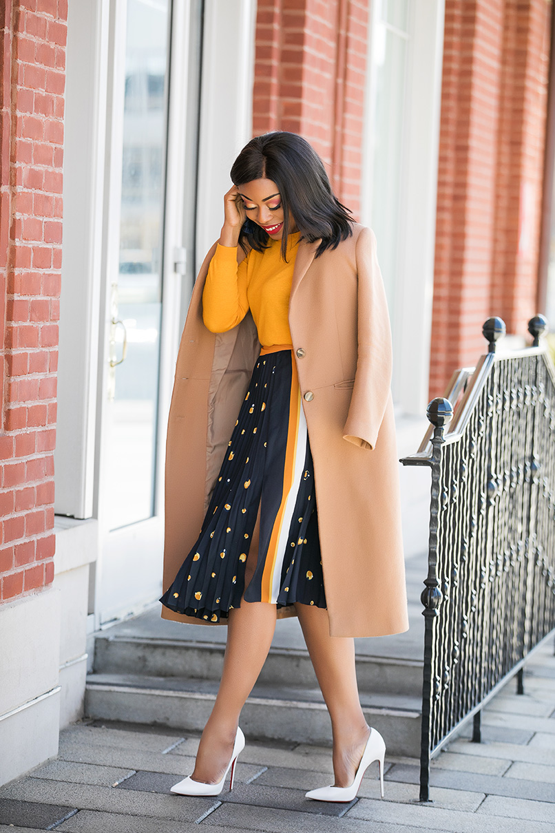 Stella-Adewunmi-of-jadore-fashion-shares-her-work-style