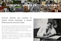 http://gimcanaenricgranados.weebly.com/