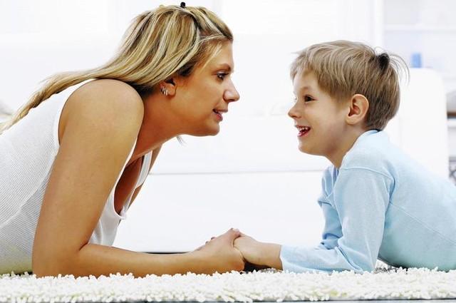 WAJIB TAHU...!!!Berikut adalah 10 Pertanda Bayi Anda Sakit