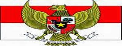 Tes CPNS Indonesia 2014 Tidak Serentak, Dimulai Juni